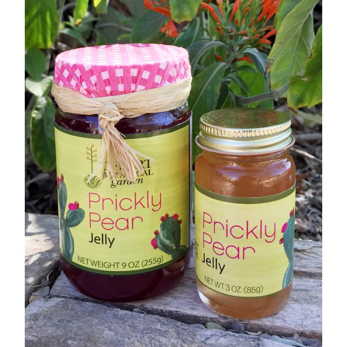 Prickly Pear Jelly Desert Botanical Garden Gift Shop,How Long To Cook Meatloaf 2 Pounds