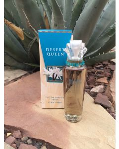 Desert Queen Eau de Parfum Spray