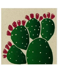 Jim Sudal Prickly Pear Cards